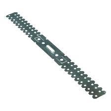 Прямий підвіс (0,65 мм ) (500 шт/уп)